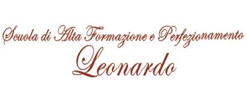 Scuola di Alta Formazione e Perfezionamento Leonardo