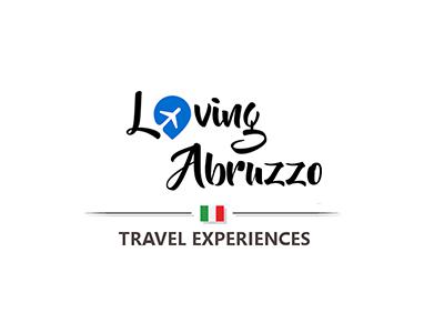Loving Abruzzo